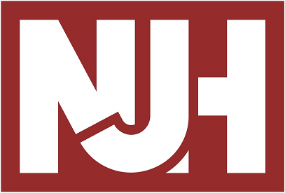 NJH Mysteryshoppings logo